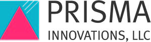 2018 PRISMA INNOVATIONS LLC, Switzerland